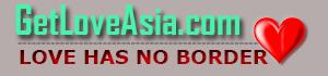 Find Love Asia